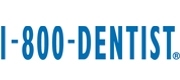 Logo - 1-800-DENTIST® - Los Angeles Metro Area - General Dentists