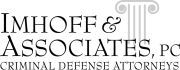 Logo - Best Criminal Defense Attorneys! - Criminal Law