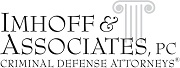 Logo - DUI Criminal Defense Law Firm - Boston Metro Area - DUI & DWI Law