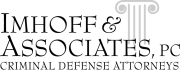 Logo - Need a Second Chance? - Appellate Attorney