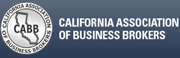 Logo - Chase Group Business Brokers - Los Angeles Metro Area - Business Brokers