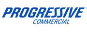 Logo - Commercial Auto Insurance - Commercial Vehicle Insurance