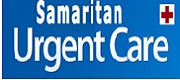 Logo - Samaritan Urgent Care - Detroit Metro Area - Emergency & Urgent Care