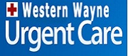 Logo - Western Wayne Urgent Care - Detroit Metro Area - Emergency & Urgent Care