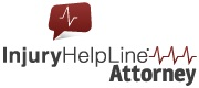 Logo - Personal Injury Attorneys - Personal Injury Law