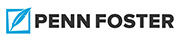 Logo - Call Penn Foster today! - Nutritionist Training