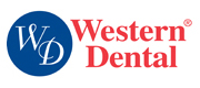 Logo - Western Dental Centers - General Dentists