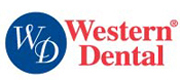 Logo - Western Dental - San Francisco-Oakland-San Jose, Ca - General Dentists