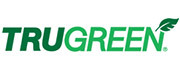 Logo - TruGreen® - North Carolina - Landscapers & Gardeners
