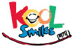 Logo - Kool Smiles Dental Care - Houston Metro Area - General Dentists