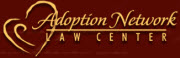 Logo - Adoption Network Law Center - Adoption Services