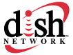 Logo - Dish Network Deal - Cable & Satellite TV