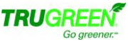 Logo - Lawn Care Experts - Landscapers & Gardeners