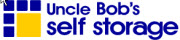 Logo - Call and Save an Extra 10% a Month! - New Orleans, La - Self Storage