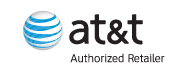 Logo - Order  AT&T® Bundle & Get $300 Back - Basic Telephone Service