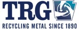 Logo - Go Green - Recycle At TRG! - Fayetteville-Springdale-Rogers, Ar - General Recycling