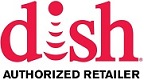 Logo - Call to get Dish Network - Cable & Satellite TV