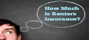 Logo - Get Instant Renter Insurance Quote - Renters Insurance