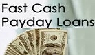 Logo - Apply Today & Get Cash Next Day - Cash & Check Advances