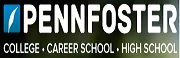 Logo - Call Penn Foster Career School Now - Accounting Degree