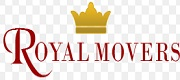 Logo - Long Distance Moving?Get Free Quote - Movers