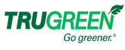 Logo - TruGreen - Lawn Care Experts - Lawn Care Services