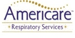 Logo - Have PPO or medicare insurance? - Sleep Apnea Supplies