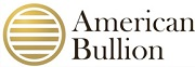 Logo - American Bullion - Protect Your IRA - IRA Investments
