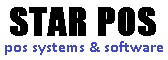 Logo - Point of Sale System & Software - Merchant POS Services