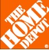 Logo - Home Depot New Window Installation - Glass & Window Contractors
