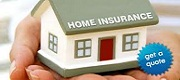 Logo - Get Instant Home Insurance Quote - Home Insurance