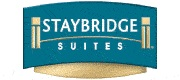 Logo - Top Rated Extended Stay Hotel - Hotels