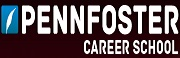 Logo - Call Penn Foster Career School Now - Automotive & Mechanics Training