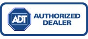 Logo - Fire Protection - ADT Auth Dealer - Fire Protection Systems