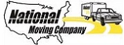 Logo - Need A Moving Service Soon? - Move In Services