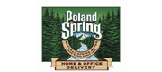 Logo - Poland Spring Direct - New York Metro Area - Drinking Water & Coolers