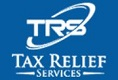Logo - Tax Relief Services© - Tax Relief Specialists