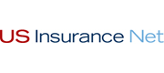 Logo - Affordable Life Insurance - AccuQuote