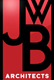 Logo - JWB Architects, Florida - Architects