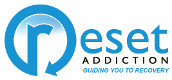 Logo - Recovery Nation USA - Substance Abuse Treatment