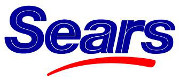 Logo - Sears Automotive - Auto Accessories