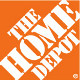 Logo - Home Depot - Miami / Fort Lauderdale Area - Hardware & Tools