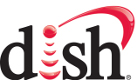 Logo - Dish Network - Cable & Satellite TV