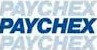 Logo - Payroll Outsourcing with Paychex - Payroll Services