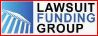 Logo - Need Lawsuit Funding For Injuries? - Lawsuit Cash Advances