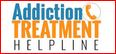 Logo - Need Help With Drug/Alcohol Issues? - Mental Health Resources