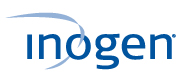 Logo - Inogen At Home Oxygen Concentrator - Oxygen Supplies & Services