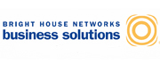 Logo - Bright House Business Solutions® - Fresno, Ca - Internet Service Providers