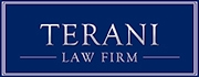 Logo - Powerful Personal Injury Attorney - Personal Injury Law