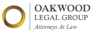 Logo - Harvard Personal Injury Attorney - Personal Injury Law